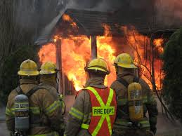 paid on call firefighter recruitment city of chilliwack