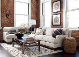 Costco Persian Rugs Home Tips Ethan Allen Rugs Safavieh Rugs Costco Thomasville