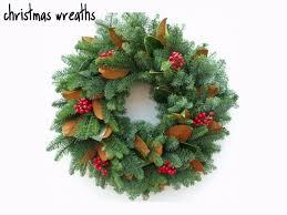 front door wreaths for sale outdoor wreaths windowbox