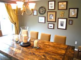 modest ideas gray dining room chairs startling 10 best ideas about