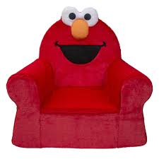 Baby Chair Toys R Us Chairs Amusing Toddler Chairs Ideas Toddler Upholstered Rocking