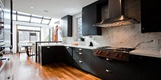 Functional Kitchen Design Kitchen Interior Design Ideas And Decorating Ideas For Home