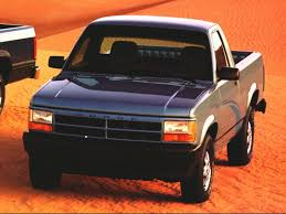 dodge dakota joint recall 1996 dodge dakota overview cars com
