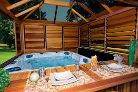 Design House Garden Software Interior Design Software Home Designer House Designs Designers