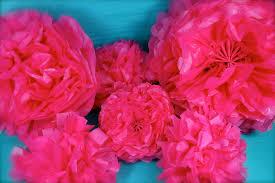where to buy crepe paper 100 paper flowers buy online buy wholesale paper flower