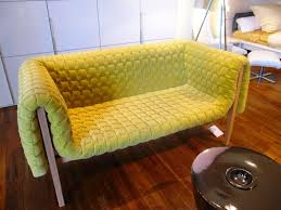 leather sofa colors 101 best color chartreuse chanteuse images on pinterest home