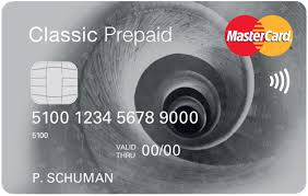 prepaid credit card aanvragen prepaid mastercard stuff to buy