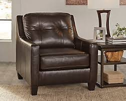 Oversized Accent Chair Living Room Chairs Ashley Furniture Homestore