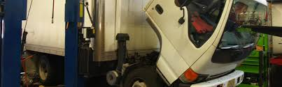 specialty automotive service u0026 repair auto repair in bend or