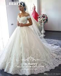 wedding dresses online 139 best gown wedding dresses images on wedding