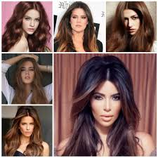 pinterest trends 2016 long hair colors 2016 hair color trends 2016 new haircuts hair