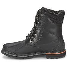 rockport xcs boots umbwe men snow boots rockport trlbrkr duck wp
