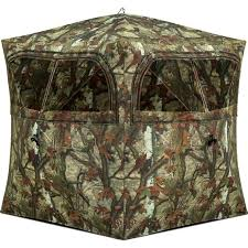 Best Hunting Ground Blinds Bedroom Best 25 Ground Blinds Ideas On Pinterest Hunting Intended