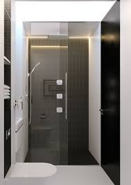 Small Ensuite Bathroom Designs Ideas 89 Best Compact Ensuite Bathroom Renovation Ideas Images On