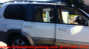 lexus v8 spares for sale 2004 toyota land cruiser 4wd parts for sale save upto 60 youtube