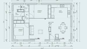 plan maison 120m2 4 chambres plan maison 80m2 fresh plan maison 120m2 4 chambres 9 plain pied