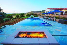 home carefree pools