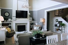 our living room molding ideas moldings and room