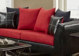 und sofa sofa charismatic best sectional sofa 500 miraculous best