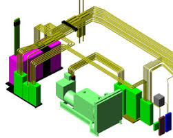 3d cad drawings for the electrical contractor electrical