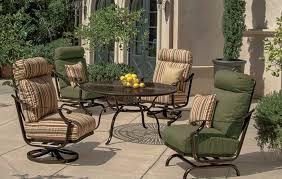 Outdoor Furniture Sioux Falls Patio Furniture Sale - Tropitone outdoor furniture