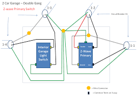 wiring diagrams cat5 wire order ethernet cable diagram cat5