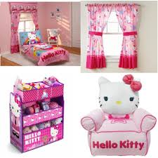 hello kitty baby room decor crib bedding and pink hello kitty rug
