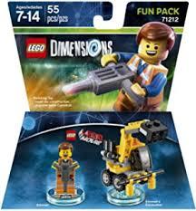 lego dimensions black friday 2016 on amazon amazon com lego dimensions starter pack nintendo wii u whv