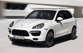 porsche suv turbo porsche cayenne turbo s 550 hp 750 nm 4 5 sec