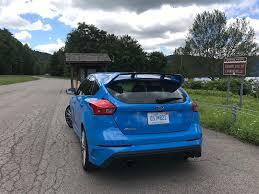 subaru wrx hatch 2017 ford focus rs vs subaru wrx sti a slightly biased one man
