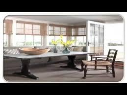 interior decorating buffet furniture youtube