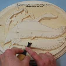 wood carving patterns free printable free relief wood carving