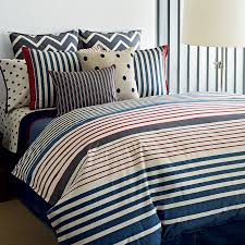 Tommy Hilfiger Duvet Tommy Hilfiger Quilts Country About Tommy Hilfiger Quilts U2013 Hq