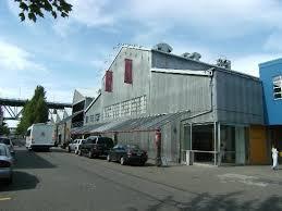 Emily Carr Institute of Art and Design - Vancouver - Bewertungen ... - emily-carr-institute