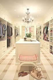 13 enviable closets from pinterest dream closets house and future