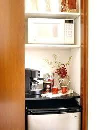 mini fridge in bedroom mini bar for bedroom fresh home furniture set original home mini