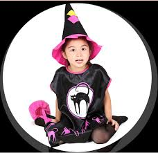 Vampire Halloween Costumes Kids Girls Compare Prices Girls Kids Halloween Vampire Shopping