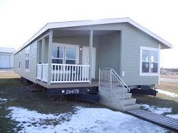 modular mobile homes nice fleetwood mobile homes on prefab homes and modular homes in usa