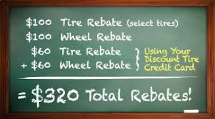 black friday tire deals black friday through cyber monday tire and wheel deals jeep