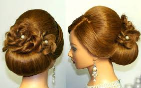 updo wedding hairstyles for long wedding prom hairstyle for