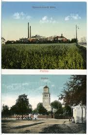 file 20066 pratau 1916 nährmittelfabrik milka kirche brück
