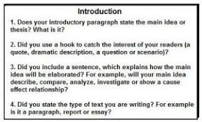 how to write a introduction paragraph for an essay writing tutorial introductory paragraph sponsor a