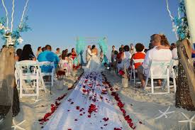 all inclusive wedding packages island all inclusive wedding packages myrtle simply grand