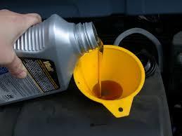 oil changes carr craft automotive