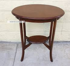 elegant antique side tables 89 about remodel small home remodel