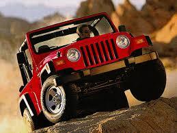 98 jeep sport mpg 1998 jeep wrangler overview cars com