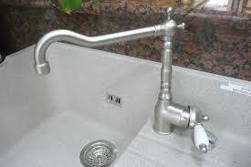 robinet cuisine retro design robinet cuisine retro 33 calais bernard montiel