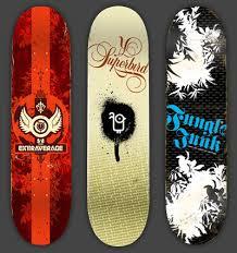 skateboard designen 40 beautiful skateboard designs smashing magazine