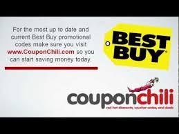 when do best buys online black friday deals start 7 best best buy promotional codes images on pinterest store