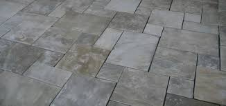 Reclaimed Patio Slabs Surrey York Stone Paving Supplies